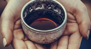 Herbata istotnie chroni seniorów przed demencją