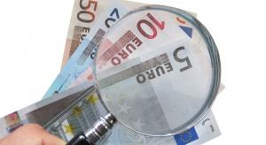 Skandal w Niemczech. Firmy opiekuńcze spowodowały miliard euro strat
