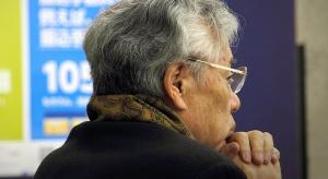 Japonia: zmarł najstarszy, wg Księgi Guinessa, mężczyzna na świecie