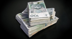 "PSL: koszt projektu ""Emerytura bez podatku"" to ok. 17 mld zł"