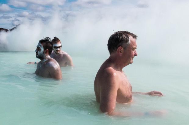 Badania: gorąca kąpiel obniża poziom cukru i spala tyle kalorii, co bieganie