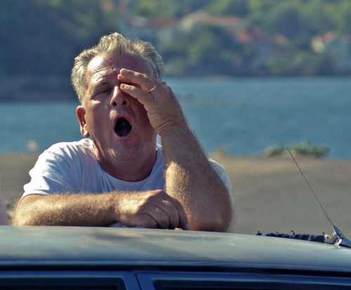 Gen związany z zaburzeniami snu wpływa na ryzyko choroby Alzheimera