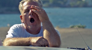 Niedobór snu zwiększa ryzyko złamań kości