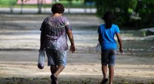MRPiPS opublikowało projekt ustawy o tzw. emeryturach matczynych