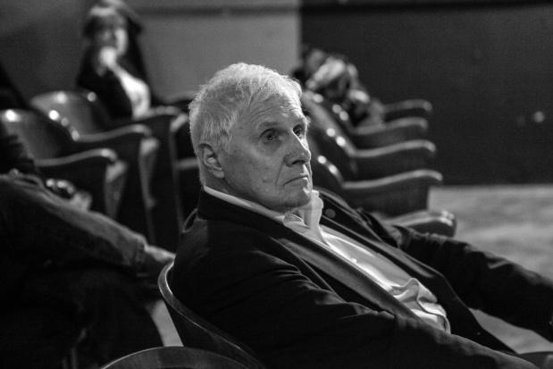 Zmarł prof. Jerzy Vetulani, znany neurobiolog. Miał 81 lat