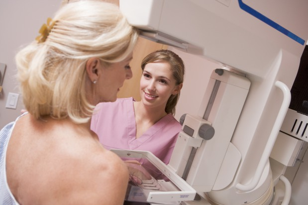 Eksperci: w leczeniu raka piersi jesteśmy w ogonie Europy