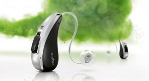 Światowy potentat na rynku aparatów słuchowych przeniósł się do Poznania