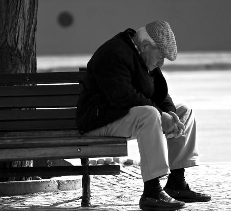Niemal jedna trzecia Polaków ma problemy z psychiką. Apel RPO o zmiany