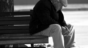 Uniwersytet nadal szuka seniorów do projektu badającego zespół słabości