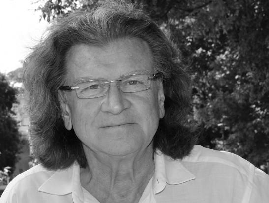 Zbigniew Wodecki nie żyje. Przypominamy sylwetkę
