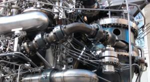 Na bazie reaktora w Świerku powstanie supernowoczesne centrum leków na raka