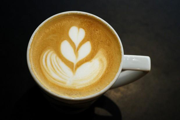 Kawa chroni wątrobę przed marskością i rakiem