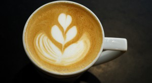 Eksperci IŻŻ: kawa przedłuża życie