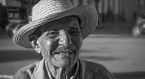 Naukowcy: nie ma dowodów na to, że granica ludzkiego życia to 115 lat