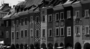 Ruszają wypłaty dla kombatantów powstania Poznański Czerwiec '56