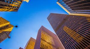 Wysokie budynki przyprawiają o ból głowy - i to dosłownie