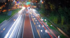 Naukowcy: hałas uliczny zwiększa ryzyko chorób serca