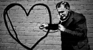 Kardiolodzy: palenie papierosów sprzyja niewydolności serca