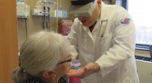 W walce z łuszczycą pomaga indywidualnie dobrana terapia
