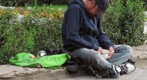 Gdańsk udostępnił pierwszą w Polsce aplikację do lokalizowania bezdomnych