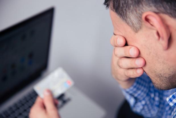 BIK: seniorzy pożyczają rzadziej i spłacają gorzej