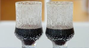 Umiarkowane picie alkoholu zmniejsza ryzyko cukrzycy, ale...