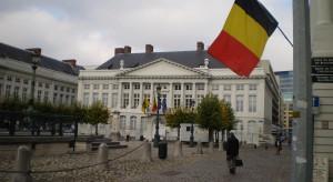 Coraz dłuższe życie Belgów - średnia to już ponad 81 lat