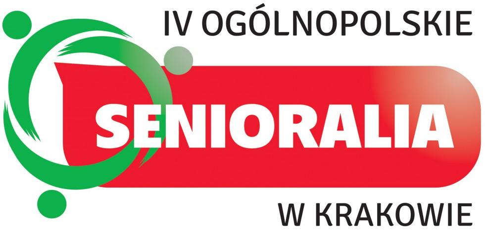 Kraków: te senioralia dedykowane są seniorom niezrzeszonym
