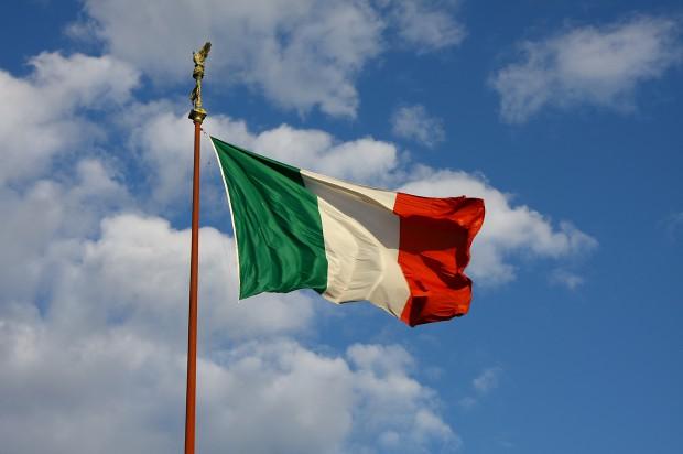 Włoski rząd zrówna wiek emerytalny kobiet i mężczyzn. Będzie najwyższy w Europie