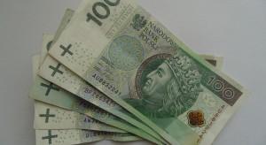 500 zł dla emerytów: PSL liczy na poparcie PiS