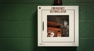 Mieszkańcy Gdańska zdecydowali: budżet obywatelski m.in. na montaż defibrylatorów
