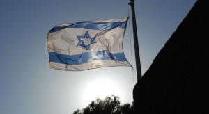 Polscy weterani liczą, że ich pielgrzymka do Ziemi Świętej pomoże w relacjach polsko-izraelskich
