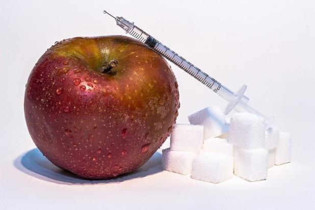 Ekspert: bez zmiany stylu życia nie powstrzymamy epidemii cukrzycy