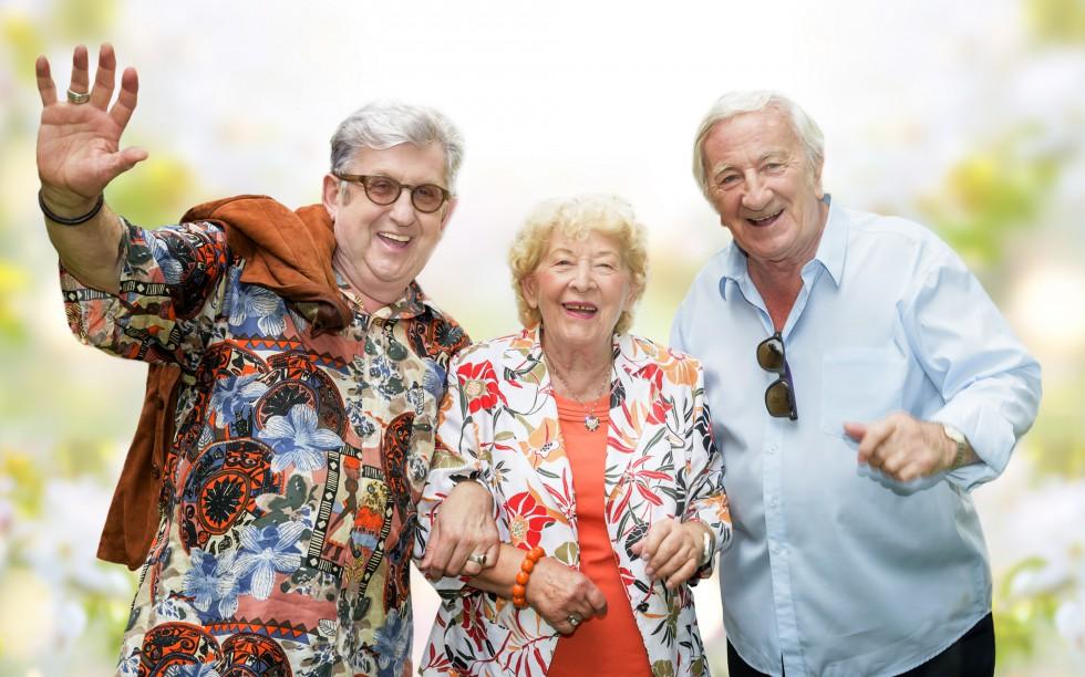 Medicover Senior otwiera nowy ośrodek pod Warszawą