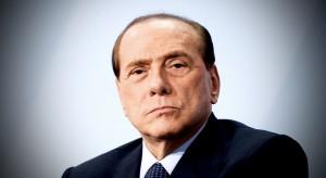 Silvio Berlusconi, były premier Włoch, chce stworzyć ministerstwo ds. trzeciego wieku
