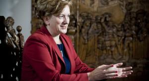 Wiceminister zdrowia o świadczeniach rehabilitacyjnych: oczekujemy poprawy dostępności