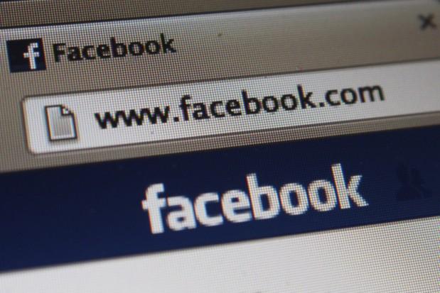 Facebook wzmacnia dyskryminację pracowników ze względu na wiek?