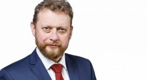 Szumowski: przyszedł czas, aby zmiany w ochronie zdrowia odczuli sami pacjenci