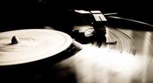 W Rosji wydano płytę z polskimi szlagierami z lat 30. Na prezentacji wystąpiła DJ Wika