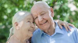 Rafalska pisze do wojewodów ws. opieki nad osobami starszymi
