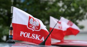 Szczecin: urolodzy stworzyli w szpitalu strefę kibica