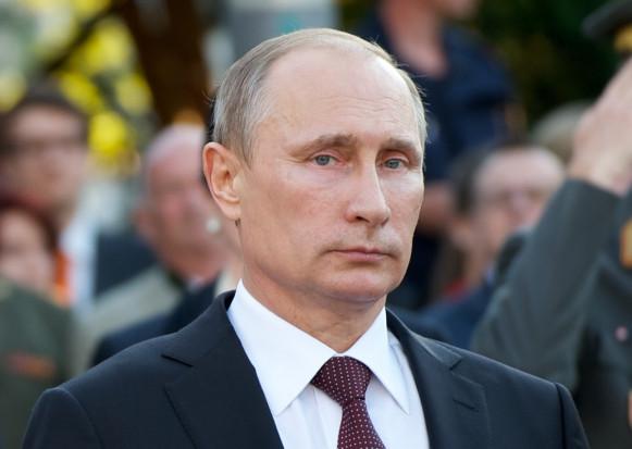 Rosja: ustawa o podwyższeniu wieku emerytalnego przeszła pierwsze czytanie
