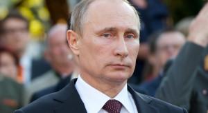 Rosja: protesty przeciw podniesieniu wieku emerytalnego; są zatrzymani
