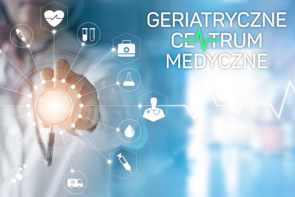 Dlaczego dostęp do lekarzy jest tak ważny – Geriatryczne Centrum Medyczne