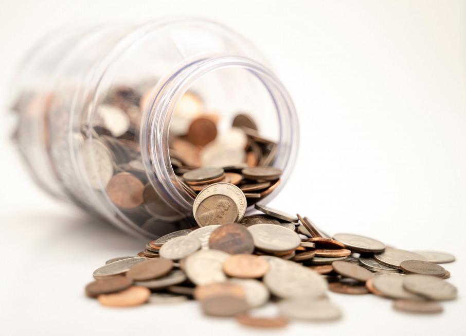 Na czym polegają pożyczki społecznościowe?